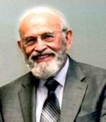 Henry Karsten