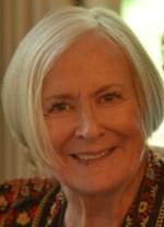 Patricia Golemon