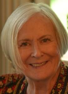 Patricia Lynn  Golemon