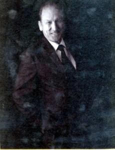 Italo John  Dell'Arsina