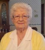 Elsie Cochran