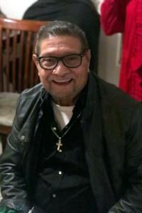 Ramon Vallejo  Hernandez
