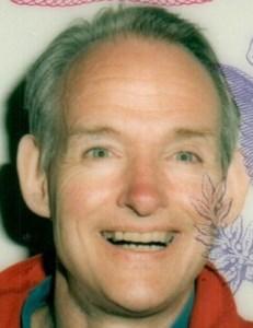 Richard A.  Nemecek