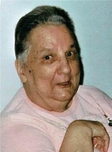 Shirley A.  Weagle