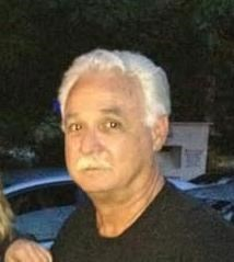 Donato C.  DelMastro, Jr.