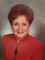 Evelyn Sykora