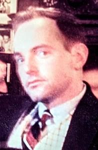 Cyril  Hochberg