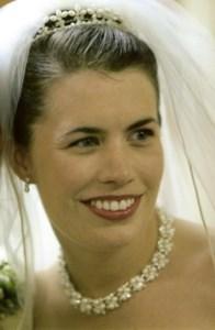 Ann Marie Martin  Hoyer