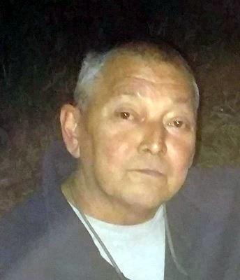Waldo Garcia