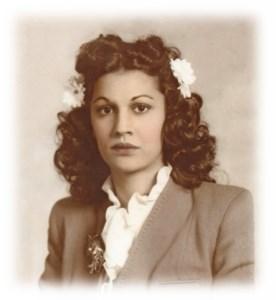 Mary Helen  Gentry