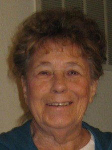 Carolyn L.  Heins
