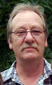 Gordon Richard  Hayes