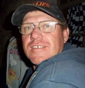 Gary L  Foster
