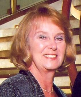 Annette  Dubicki
