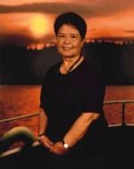 Shirley Ibay