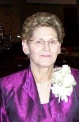 Donna Deroche