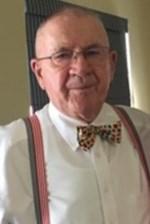 Gerald Kutch