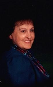 Lena Mae  Sides