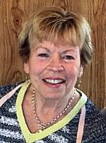 Sue Sobolewski