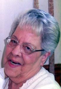 Patricia J.  Zawada