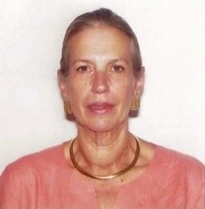 Linda Skidmore  Forman