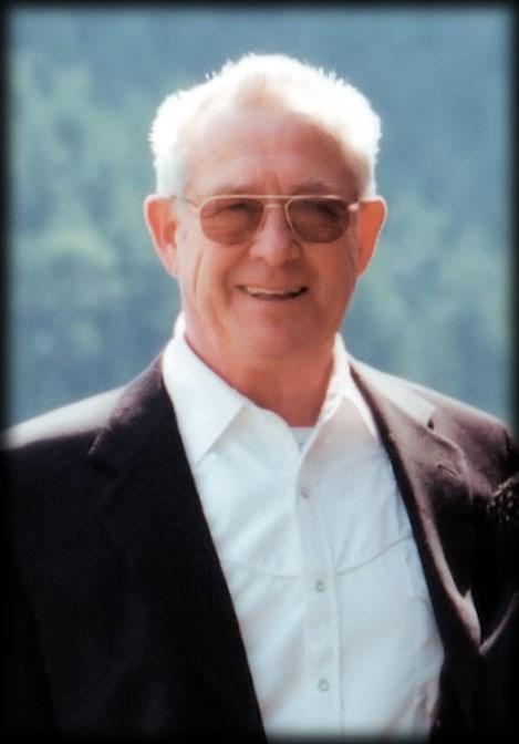 Stanley Norman  Kleisath