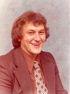 Robert  Giblett
