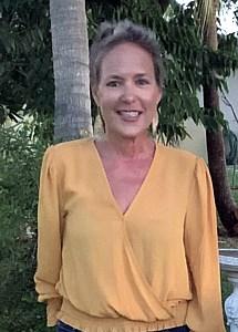 June  Humenyi