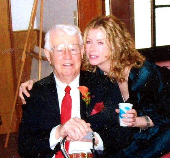 William Bill Phillips Obituary Tigard Or