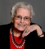 Velma Smith