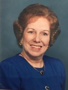 Rose Anna  Melton