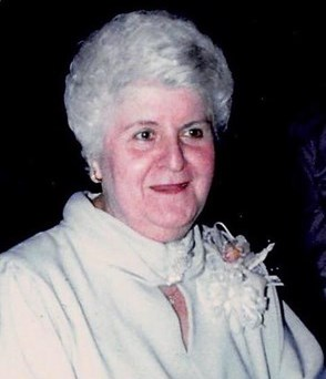June Gecan