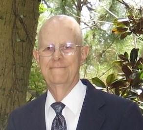 George E.  Humphries