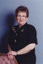 Margaret Sauerbier