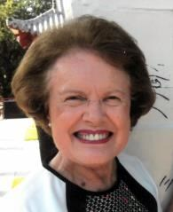 Barbara A.  Lyle