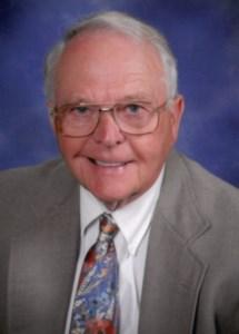 "William ""Bill"" R.  Heath"