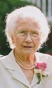Barbara Helen  (Holcomb) Bettis