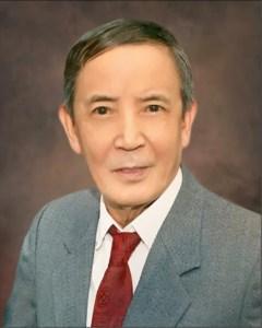 John Tang  Tran