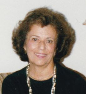 Joan A.  Perez