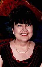Stephanie Hewitt