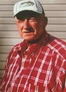 Bobby Fred  Smith Sr.