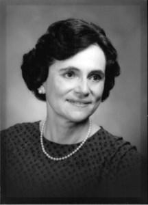 Dr. Paulette  (Joffe) Idelson