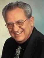 Edward Reeser