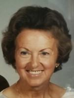 Pearl Kittrell
