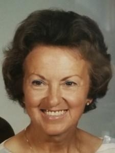 Pearl Elizabeth  Kittrell