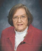 Jeannette Hunter
