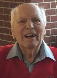 Clifford L.  Webb