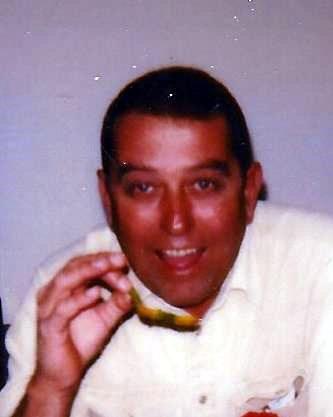 Robert B  Phares