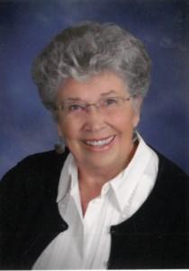 Carol Marie  Tomlin