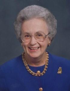 Helen Barker  Nielsen